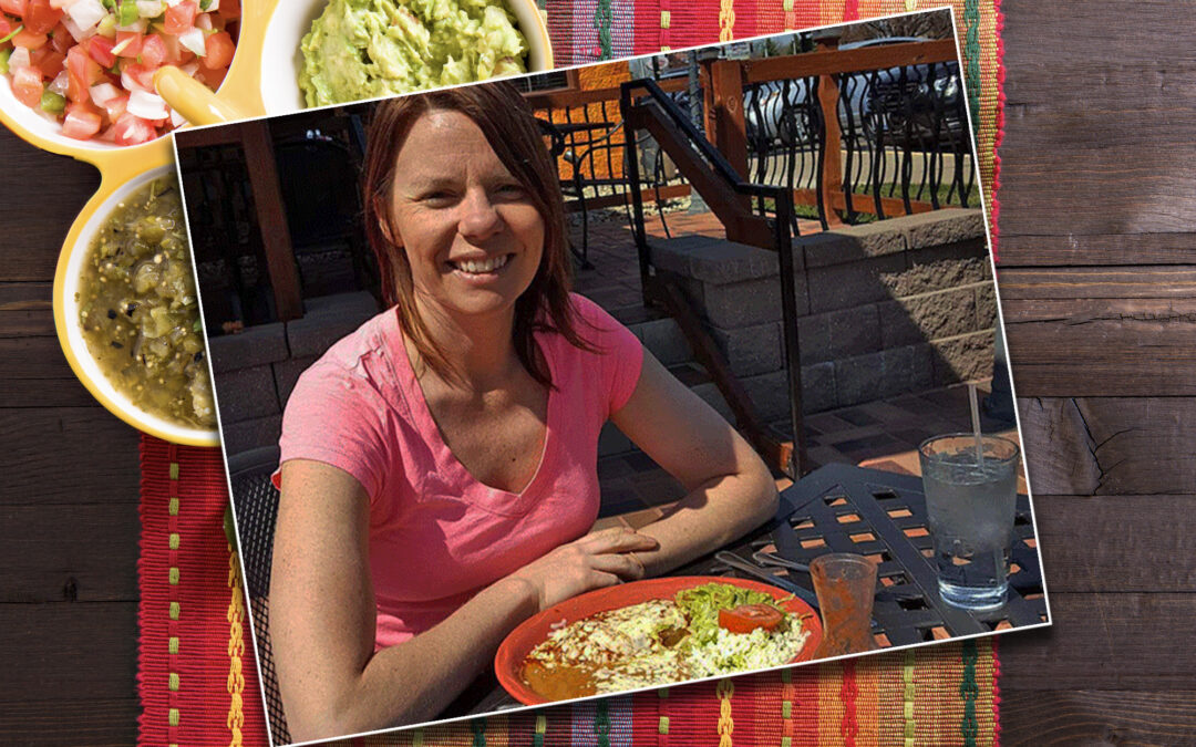 Eat smart on Cinco De Mayo with 5 tips for guilt-free QC Mexican dining!